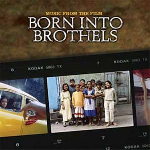 Soundtrack Born Into Brothels